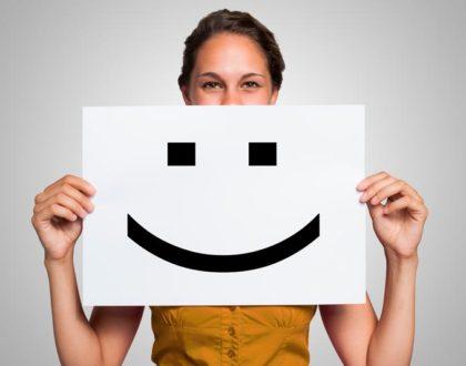 Construction de logements : vos clients sont-ils satisfaits ?
