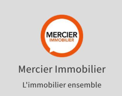 Patrick Mercier : un précurseur de la solution Résonance Data®
