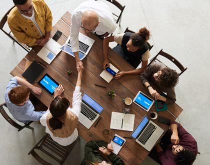 Votre communauté, un actif d'entreprise incontournable et une réelle ressource opérationnelle
