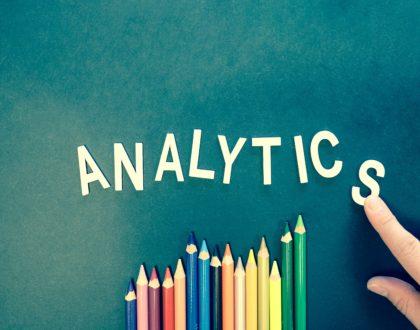 Si la relation client et l'efficacité sont vos priorités,  alors Résonance Data ® peut vous aider à faire les bons choix !